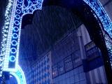 20110214_ららぽーとTOKYO-BAY_大雪_2239_DSC06350