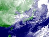 20110210_1200_首都圏_関東圏_大雪_赤外線衛星写真_010