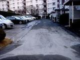 20110312_東日本大震災_若松団地_液状化_1706_DSC09132