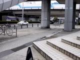 20110320_東日本大震災_幕張新都心_地震被害_1153_DSC08151