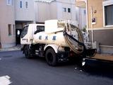 20110326_東日本大震災_船橋市日の出2_被災_1533_DSC08814