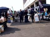 20110129_船橋漁港_農水産物生産者直売_朝市_1002_DSC03836