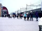 20110502_東京ディズニーランド_再開_入場_1002_DSC09248