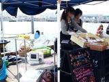 20110521_東日本大震災_船橋漁港の朝市_農産物_水産物_0954_DSC01898