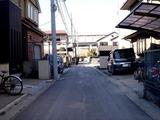 20110326_東日本大震災_船橋市日の出2_被災_1539_DSC08847