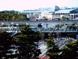 20110415_浦安市舞浜_東京ディズニーリゾート_再開_0802_DSC07776
