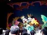 20110502_東京ディズニーランド_ミニーオー!ミニー_1337_DSC09596