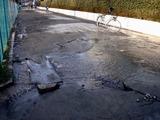 20110312_東日本巨大地震_船橋市若松_水道断水_1631_DSC08909