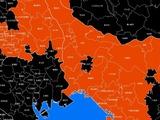 20110315_千葉県_東京電力_計画停電_輪番停電_第2GP_022