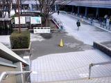 20110317_東日本大震災_浦安_新浦安駅前_液状化_1524_DSC07322
