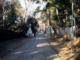 20110203_船橋市西船1_山野浅間神社_節分_豆まき_1600_DSC04890