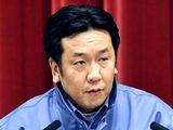 20110312_原発事故_原子力緊急事態宣言_枝野官房長官_020