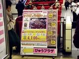 20110206_JR船橋駅_勝浦ひな祭り_雛人形_1228_DSC05223