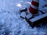 20110116_船橋市_積雪_雪化粧_寒気_冬型_1056_DSC02508T