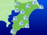 20110211_0430_首都圏_関東圏_大雪_天気予報_010