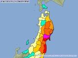 20110311_1449_東日本巨大地震_022