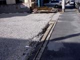 20110326_東日本大震災_船橋市日の出2_被災_1529_DSC08789