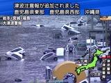 20110311_東日本巨大地震_津波_被害_042