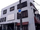 20110220_船橋市海神6_菓子工房アントレ_1223_DSC07117