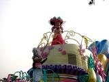 20110502_東京ディズニーランド_イースターワンダー_1710_DSC09881