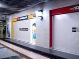 20110520_東京駅一番街_プラレールショップ_2126_DSC01832