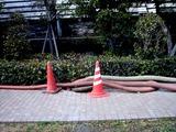 20110327_東日本大震災_習志野市袖ヶ浦6_被害_震災_1408_DSC09393
