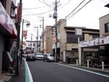 20110220_船橋市海神_スーパーサンストアー_1224_DSC07121