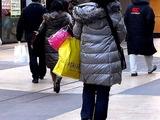 20110101_船橋市浜町2_ららぽーとTOKYO-BAY_初売_1001_DSC09307T