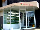 20090523_船橋市夏見台2_野菜レストランボンサンテ_1307_DSC08836