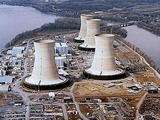 20110401_米東部ペンシルベニア州_スリーマイル島原子力発電所_012