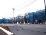 20110626_船橋市東船橋5_プラウドシーズン東船橋5丁目_1416_DSC06626