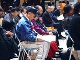 20100328_I-linkタウンいちかわ_街開き_0953_DSC08293