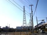 20110313_東日本大震災_葛南地域整備センタ_液状化_1439_DSC00386
