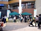 20110430_ららぽーとTOKYO-BAY_産地応援野菜即売会_1305_DSC08689