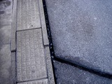 20110326_東日本大震災_船橋市日の出2_被災_1538_DSC08845