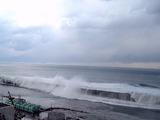 20110311_原発事故_福島第1原子力発電所_200