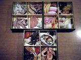 20100101_正月_おせち料理_バードカフェ_094