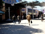 20110313_東日本大震災_幕張新都心_海浜幕張駅前_1224_DSC09799