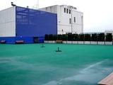 20110529_船橋東武_屋上スカイガーデン_8階_人工芝_1029_DSC02434
