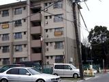 20110403_東日本大震災_習志野市袖ヶ浦1_被害_震災_1121_DSC06720T