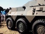 20110109_陸上自衛隊_習志野演習場_降下訓練始め_1206_DSC00957