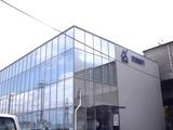 20110424_船橋市山手1_京葉銀行新船橋支店_開店_1341_DSC08892