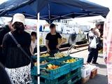20110521_東日本大震災_船橋漁港の朝市_農産物_水産物_0953_DSC01894