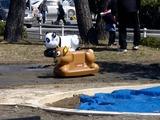 20110313_東日本大震災_袖ヶ浦西近隣公園_遊具_1126_DSC09466