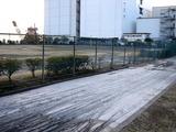 20110312_東日本巨大地震_若松公園_液状化_1657_DSC09076