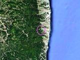 20110311_原発事故_新福島変電所_地震被害_送電_162