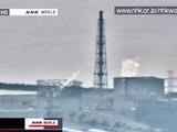20110314_原発事故_福島第1原子力発電所_122