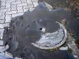 20110312_東日本大震災_若松団地_液状化_1710_DSC09164