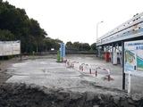 20110402_東日本大震災_船橋三番瀬海浜公園_閉鎖_1032_DSC00115