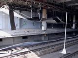 20110416_東日本大震災_JR東日本_駅ホーム_022